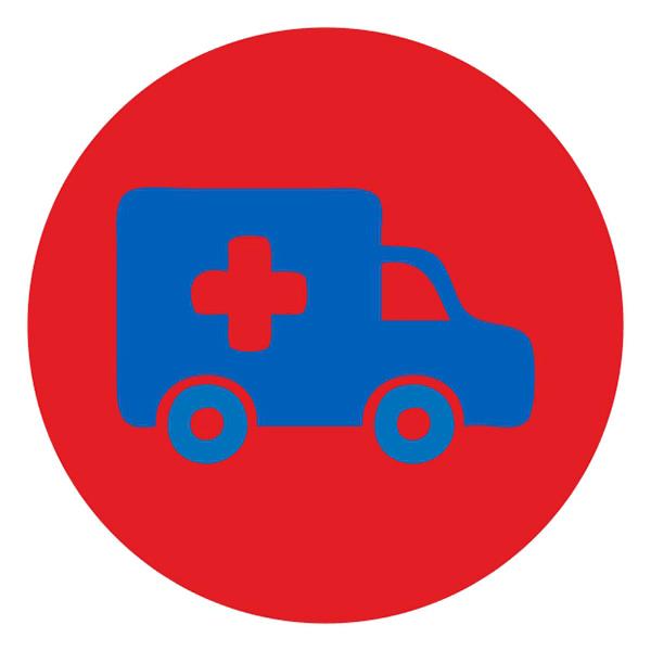 Logo-999