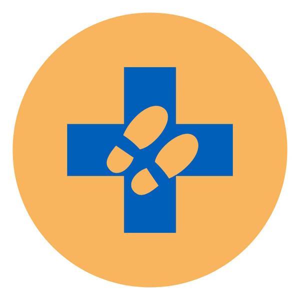 Logo-MIU