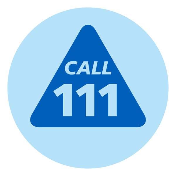 Logo-call-111
