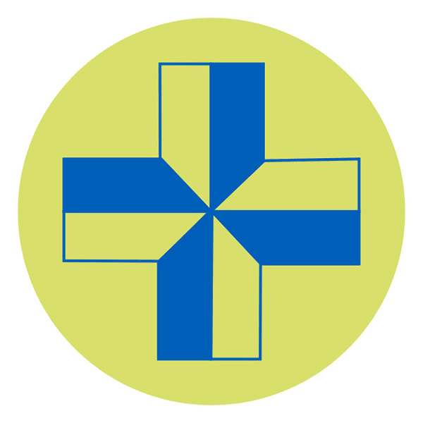 Logo-pharmacy