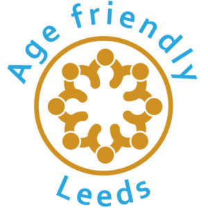 Agefriendly-Leeds